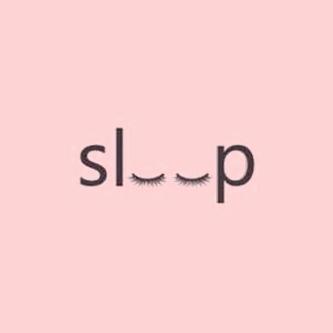 tips voor beter slapen
